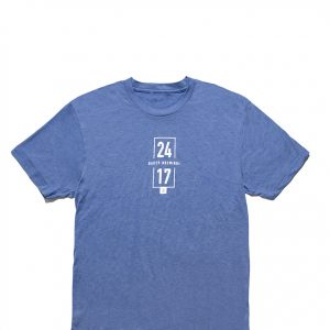2417 shirt